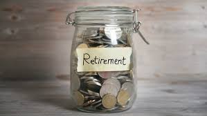 How much do you need to retire at40?