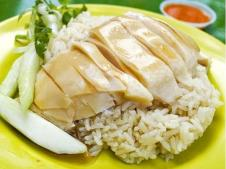chicken rice.jpg