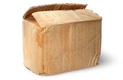 cardboard box.jpg