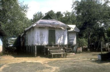 attap house.jpg