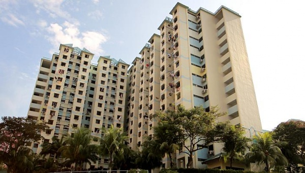 $800k HDB apartment for 8k monthly income?
