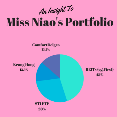 Miss-Niao-01-01.png