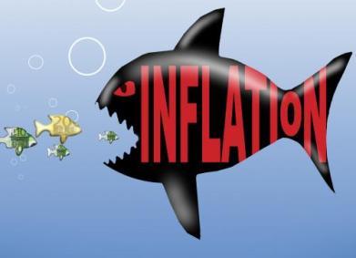 inflation_182495.jpg