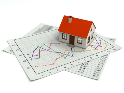 Property V.S. Stocks – Which has better returns?