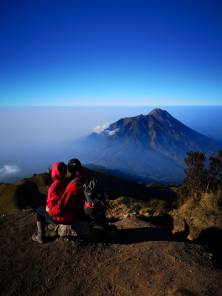 mount-merbabu-summit