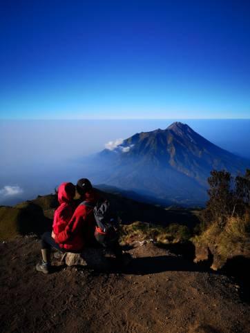 mount-merbabu-summit.jpg