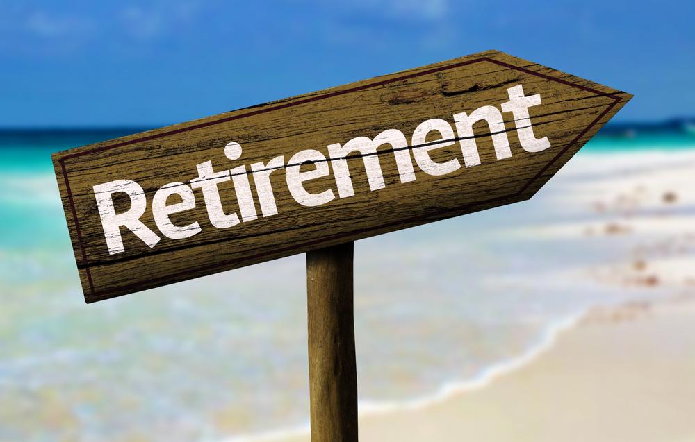 Would You RetireOverseas?