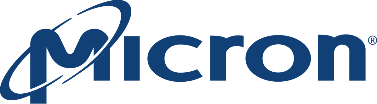 My thoughts on Micron (NASDAQ:MU)