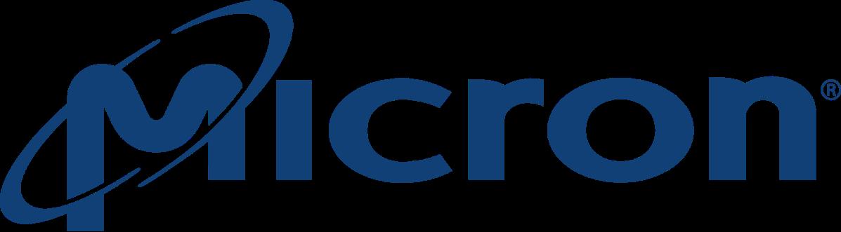 My thoughts on Micron(NASDAQ:MU)